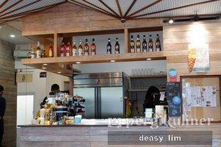 Foto review Cupten Cafe oleh Deasy Lim 9