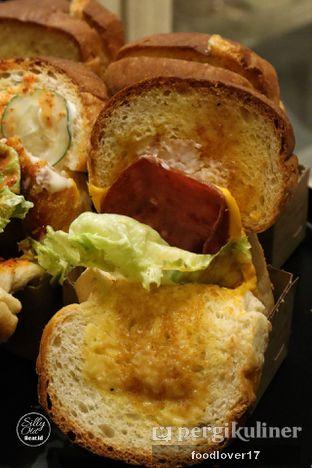 Foto 7 - Makanan di Noesa Toast oleh Sillyoldbear.id