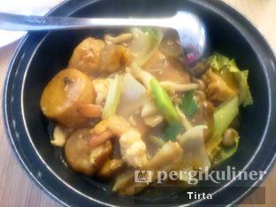 Foto 2 - Makanan di Kwetiaw Kerang Singapore oleh Tirta Lie