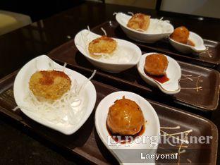 Foto 9 - Makanan di Miyama - Hotel Borobudur oleh Ladyonaf @placetogoandeat