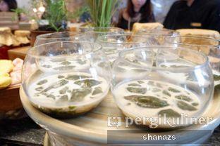 Foto 1 - Makanan di PASOLA - The Ritz Carlton Pacific Place oleh Shanaz  Safira