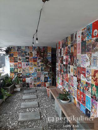 Foto 3 - Interior di Raga Kopi oleh Selfi Tan