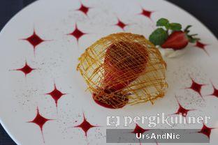 Foto 8 - Makanan di Ristorante da Valentino oleh UrsAndNic