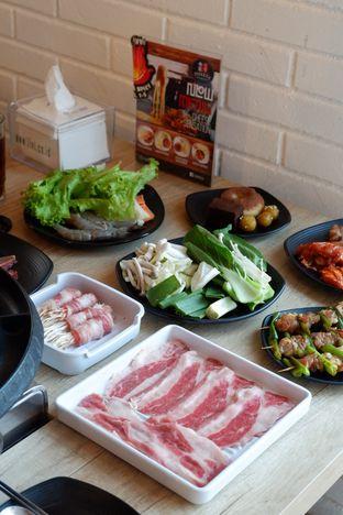 Foto 7 - Makanan di Ssikkek oleh perutkarets