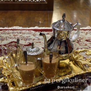 Foto 2 - Makanan di Al Jazeerah Signature oleh Darsehsri Handayani