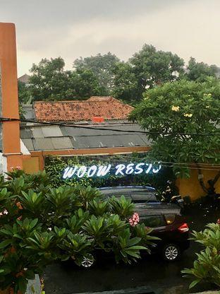 Foto review Woow Resto oleh Prido ZH 3