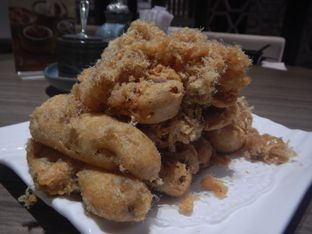 Foto 2 - Makanan di Canton Paradise oleh Adin Amir