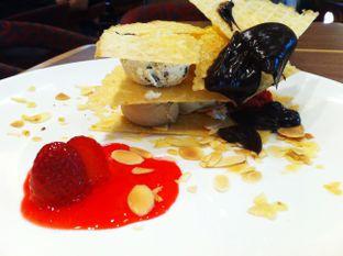 Foto 2 - Makanan di Haagen - Dazs oleh Livia Vania
