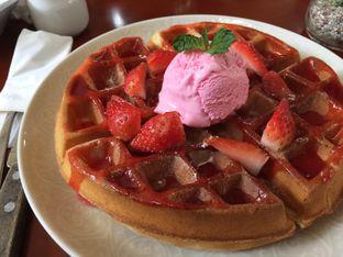 Foto review Eleven Kitchen oleh Sitta  3