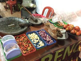 Foto review Ayam Goreng Sambal Harimau oleh Ira Anggraeni 1
