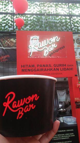 Foto 8 - Makanan di Rawon Bar oleh Review Dika & Opik (@go2dika)