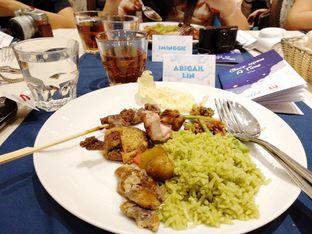 Foto 5 - Makanan di Eastern Opulence oleh abigail lin