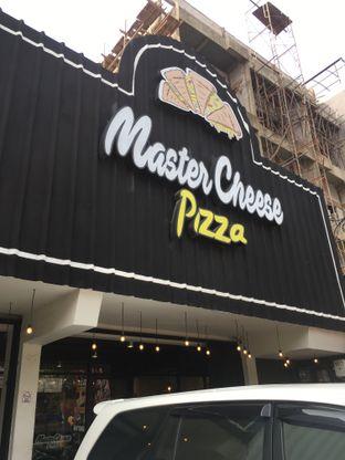 Foto 2 - Eksterior di Master Cheese Pizza oleh Dessylia Wijaya