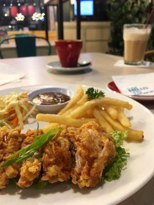 Foto 22 - Makanan di Mokka Coffee Cabana oleh Prido ZH