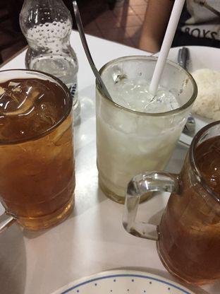 Foto 6 - Makanan di RM Eka Jaya oleh Reinard Barus
