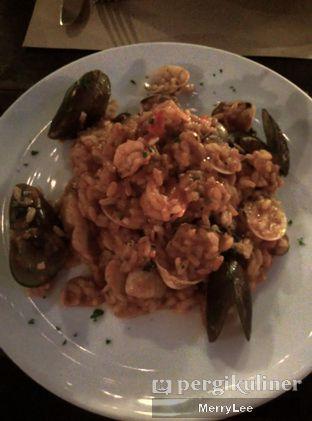 Foto review PEPeNERO oleh Merry Lee 6