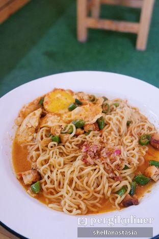 Foto 10 - Makanan(Mie Becek) di Masalalu oleh Shella Anastasia