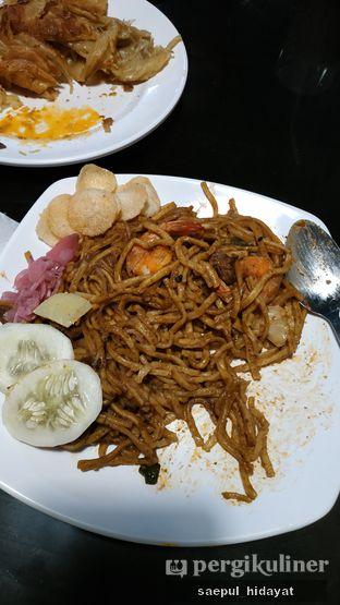 Foto 5 - Makanan di Mie Aceh Seulawah oleh Saepul Hidayat