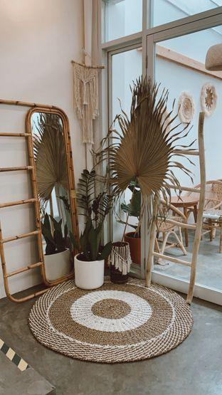 Foto 6 - Interior di Lanell Coffee oleh Nindy Sabrina Haq