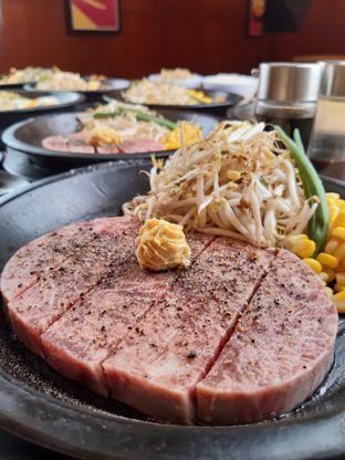 Foto review Mazeru oleh Couple Fun Trip & Culinary 1