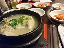 foto Myoung Ga