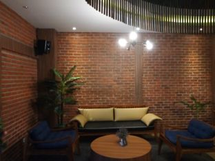 Foto 6 - Interior di One Ninety Coffee Culture oleh Chris Chan