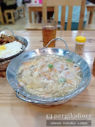 Foto 3 - Makanan di Taste Good oleh @NonikJajan
