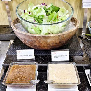 Foto 8 - Makanan di Momo Paradise oleh Vici Sienna #FollowTheYummy