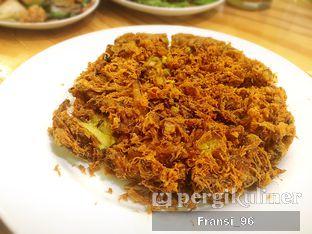 Foto 3 - Makanan di RM Ameng Chinese Food & Seafood oleh Fransiscus