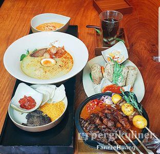 Foto 3 - Makanan di Tesate oleh Fannie Huang||@fannie599
