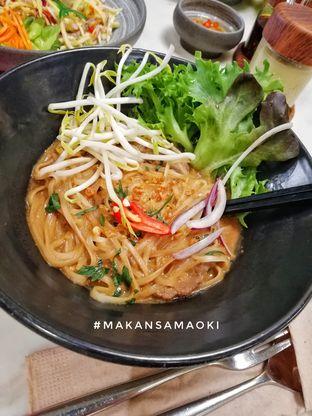 Foto 4 - Makanan di Santhai oleh @makansamaoki