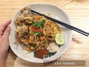 Foto 4 - Makanan di Thai Street oleh Sherlly Anatasia @cici_ngemil