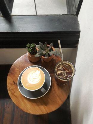 Foto 8 - Makanan di Tuang Coffee oleh Prido ZH