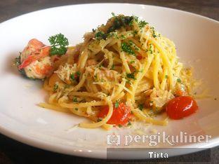 Foto 4 - Makanan di Chimney's oleh Tirta Lie