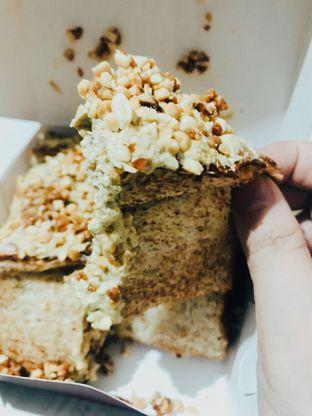 Foto 5 - Makanan di Kedai Roti Kobi oleh Margaretha Helena #Marufnbstory