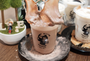 Foto Makanan di Grandma Soya Milk