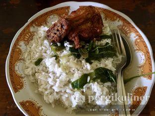 Foto 2 - Makanan di Warung Kuning oleh @mamiclairedoyanmakan