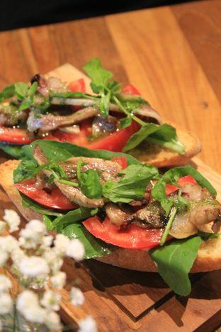 Foto 48 - Makanan di Planta Kitchen oleh Prido ZH