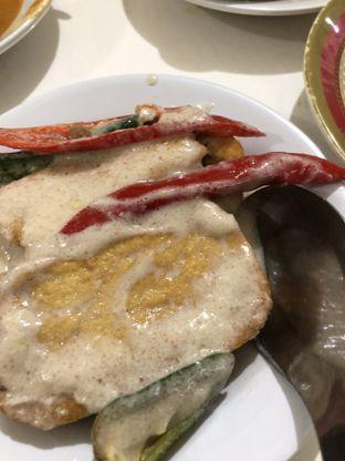 Foto 2 - Makanan di Pondok Djaja oleh @Sibungbung