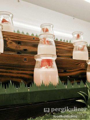 Foto 7 - Interior di Royal Kashimura Japanese Shabu & BBQ oleh Food Foodie Bdg