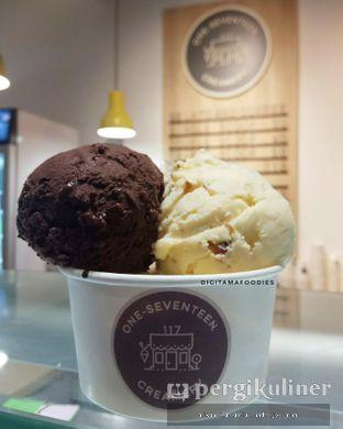 Foto 2 - Makanan di Creamery One-Seventeen oleh Andre Joesman
