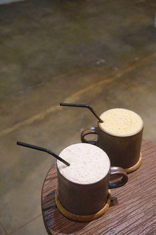 Foto 4 - Makanan di Harapan Djaya oleh yudistira ishak abrar