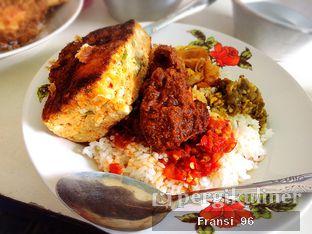 Foto 2 - Makanan di RM. Tiga Putri oleh Fransiscus