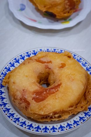 Foto 1 - Makanan di Dokrezzz oleh Indra Mulia