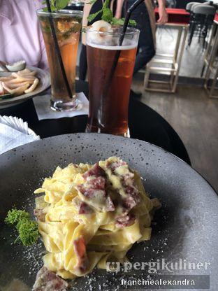 Foto 4 - Makanan di SOUL Drink & Dine oleh Francine Alexandra