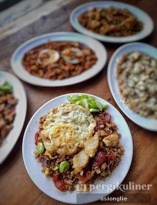 Foto 1 - Makanan di Pok Chop 18 oleh Asiong Lie @makanajadah