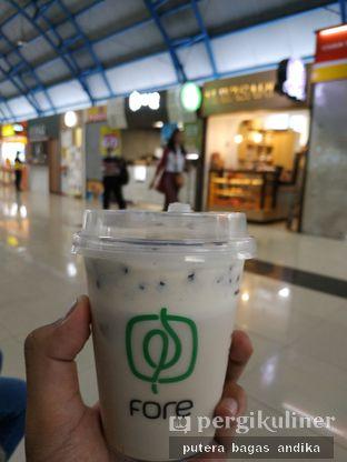 Foto review Fore Coffee oleh Putera Bagas Andika 3