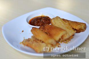 Foto 3 - Makanan(sanitize(image.caption)) di Bikun Coffee oleh Agnes Octaviani