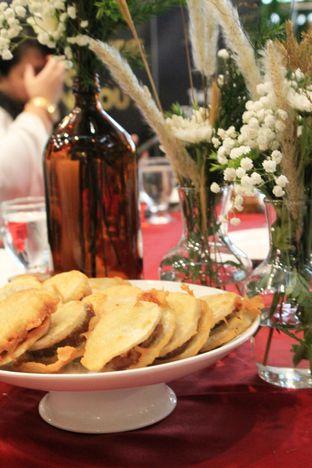 Foto 1 - Makanan di Meradelima Restaurant oleh Prido ZH