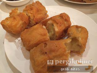 Foto 10 - Makanan di Sun City Restaurant - Sun City Hotel oleh Jasmine Jauw | @GrabandBites
